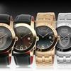 GF Ferre Men's Swiss-Made Watches