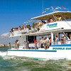 Up to 51% Off Sunset or Dolphin-Watching Cruise