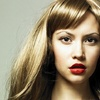 Up to 61% Off Hair Services at Szabo Hair Studio