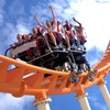 Luna Park in Coney Island – Up to 51% Off Rides