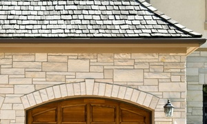Chismar Construction: $99 for $1,000 Toward Roof Replacement from Chismar Construction