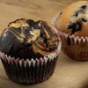 41% Off Gourmet Muffins at My Favorite Muffin