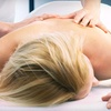 Up to 54% Off Body Treatments in Fort Mill