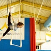 Up to 61% Off at Vancouver Circus School