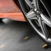 Up to 55% Off Wheel Alignment at MasterTech Auto