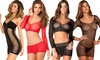 Rene Rofe Women's Sexy After Hours Collection: Rene Rofe Women's Sexy After Hours Collection