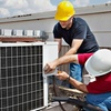 Half Off a Heating-System Cleanup and Check