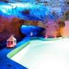 Puglia 4*: 1 o 2 notti con colazione, cena e Spa in Masseria