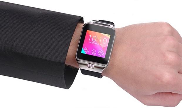 smartwatch groupon goods. Black Bedroom Furniture Sets. Home Design Ideas
