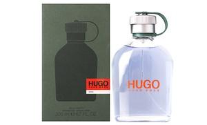 Hugo By Hugo Boss Men