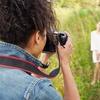 75% Off an Outdoor Photo Shoot