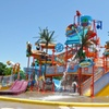 Up to 36% Off at Bahama Beach Waterpark