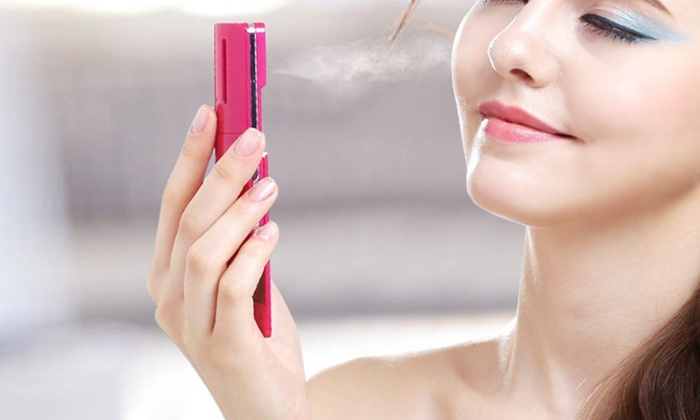 Art Tech Corp - El Monte City: $37 for $68 Worth of Skincare Products — Art Tech Corp