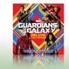 Guardians Of The Galaxy OST on Vinyl
