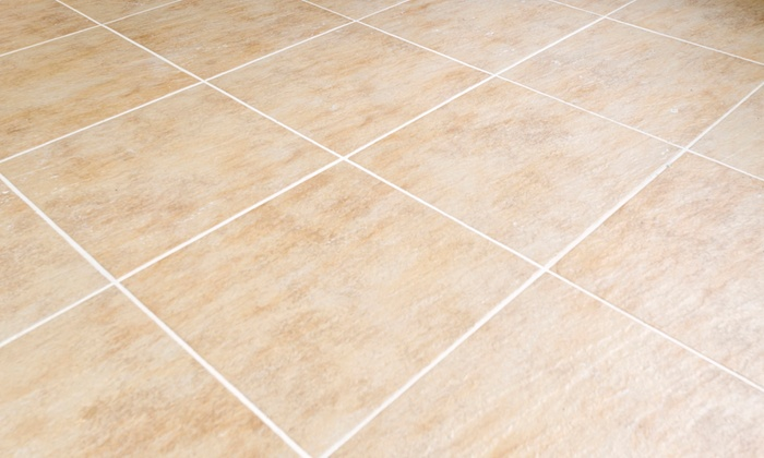 Utgrout - Franklin: $413 for $750 Groupon — Utgrout