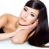 Up to 61% Off at Salon Aponte