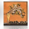Arcade Fire Funeral on 180-gram Audiophile Vinyl