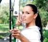 CTU: Two Hours of Archery from CTU (43% Off)