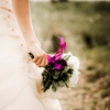 96% Off an Online Wedding-Planning Course