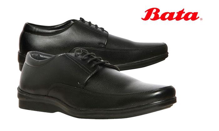 Image result for bata formal shoes