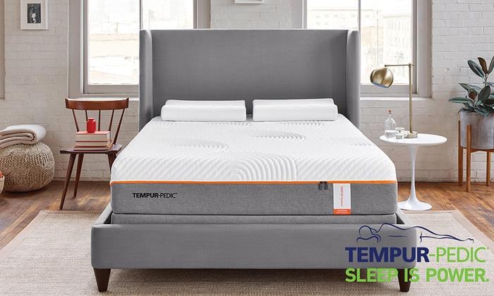 tempurpedic mattress tempur bed california pdp breeze king pedic supreme cloud