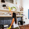 51% Off Professional Housecleaning