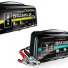 Schumacher Vehicle Battery Chargers (Refurbished)