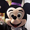 Up to 62% Off Costumed-Character Rental