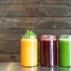 40% Off Juices, Smoothies, and Food at I Love Juice Bar