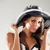 Up to 65% Off Airbrush Spray Tan at Exotica Day Spa