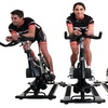 Up to 70% Off Spinning Classes at RydeNow Indoor Cycling