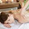Massage and Facial £29.95