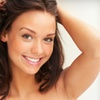 Up to 87% Off Laser Hair-Removal Treatments