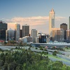 Perth: 2-Night CBD Stay
