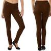 Women's Denim Jeggings (Size XL)