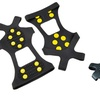 Ice and Snow Shoe Grips