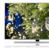 "Samsung 55"" 4K SUHD 3D Smart TV"