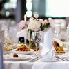 46% Off a 1-Hour Banquet Hall Rental