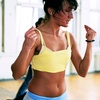 Up to 55% Off Zumba and Piloxing Classes