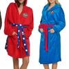 Women's DC Comics Robes