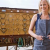 Up to 73% Off DIY Pinterest Classes at Pin It Expo