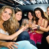 59% Off Wine-Country Limo Tour for Up to Eight