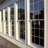 55% Off Window Cleaning