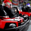 Up to $47.96 Off Go-Karting at K1 Speed