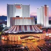 Up to 52% Off Stay at Circus Circus Hotel and Casino in Las Vegas