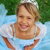 Up to 39% Off a Kids' Party at Pearland Sweet & Sassy