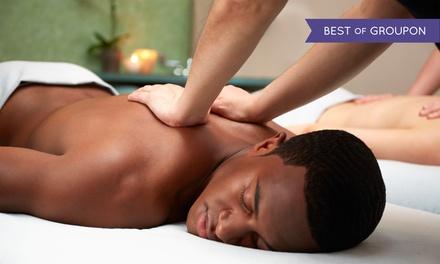 44% Off Massages at L'amour Massage
