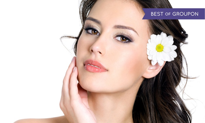 Body Beautiful Laser Medi-Spa - Multiple Locations: $189 for 20 Units of Botox with Consultation at Body Beautiful Laser Medi-Spa ($380 Value)
