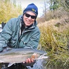 Up to 68% Off Fly-Fishing Lesson