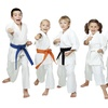 Up to 93% Off Classes at Dynamic Academy of Martial Arts